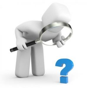 موضوعات پیشنهادی برای تحقیق درس مهندسی نرم افزار