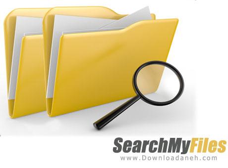 فایل های مورد نیاز مبتنی بر وب